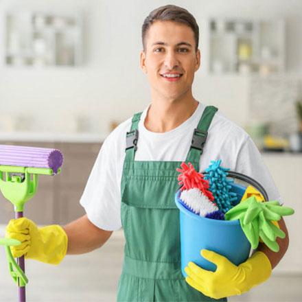 best bond cleaning in sydney