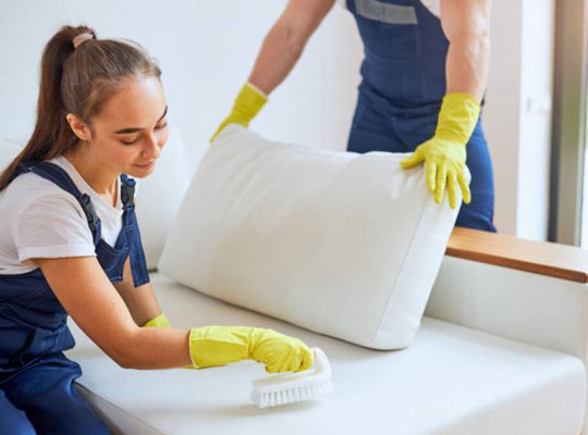 best cleaners in sydney