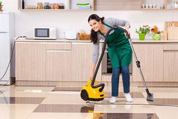 best carpet cleaners sydney