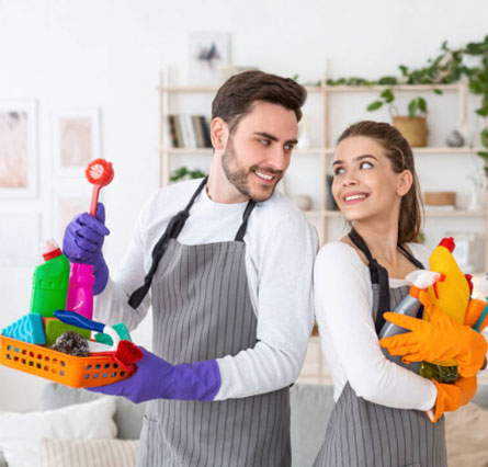 cheap bond cleaners in sydney
